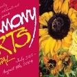 Harmony Arts Festival 2009