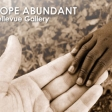 Hope Abundant