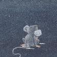 Mice 18